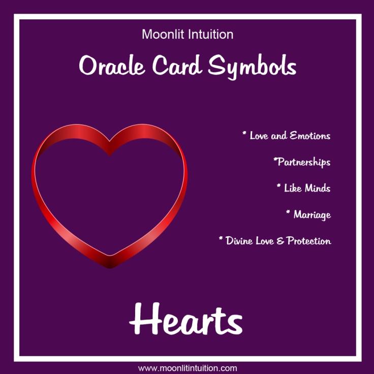 Pin Me Symbols - Heart